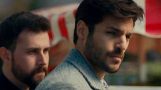Halka / The Ring - Episode 10 Trailer 2 (Eng & Tur Subs)
