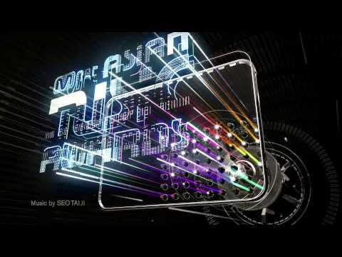 ช่องดิจิทัล GMM Channel ถ่ายทอดสดงาน MAMA 2014 ในวันที่ 3 ธันวาคม 2557 [Teaser]