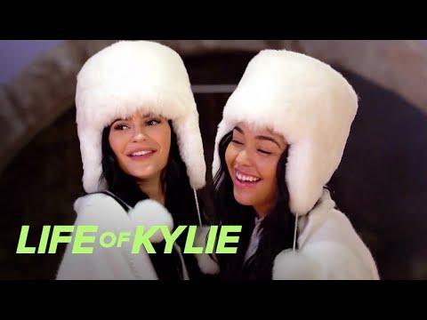 """""""Life of Kylie"""" Recap S1, Ep.8   E!"""