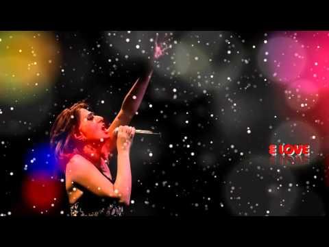 Yıldız Tilbe -Gülüm-