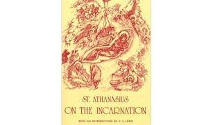 On the Incarnation: God