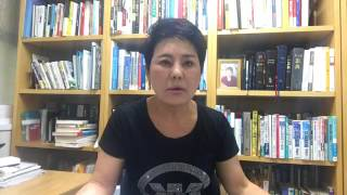 송영선의 시사 360 - 국회의원 질문이나, 장관 답변, 진짜