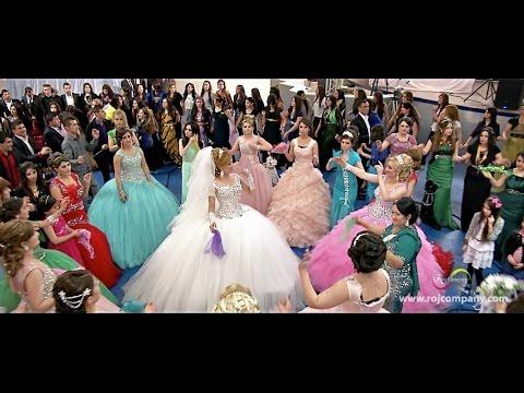 Berevan & Erivan - Wedding in Dortmund - Koma Xesan - By Roj Company Germany