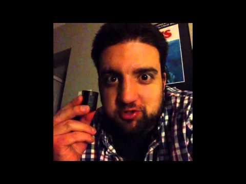 Paul Nix Vine Compilation