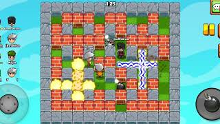 The Fastest Game #BomberFriends (Online) #ClassicBattle