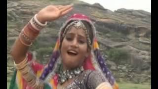 Bheruji Letiyala  Kala Gora Bheruji  Rajasthani