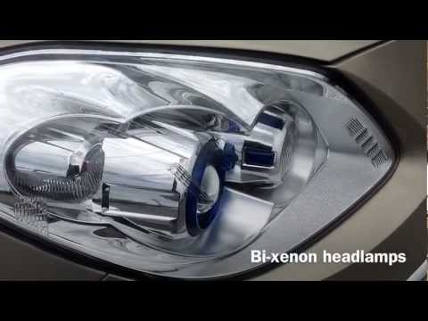 2008 buick enclave light bulbs