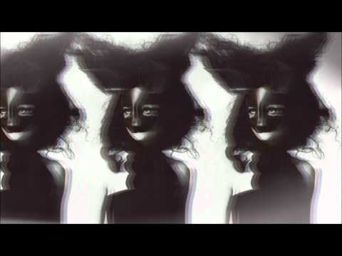 Superhumanoids - Malta (Get People Remix)
