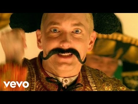 D12 - My Band ft. Cameo