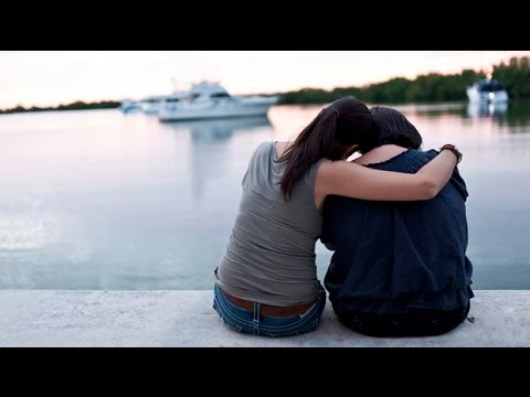 How to Help a Friend Through Depression