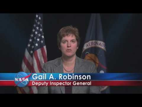 Review of NASA