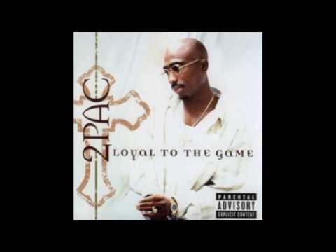 312 - 2Pac - Thugs Get Lonely Too (Featuring Nate Dogg)