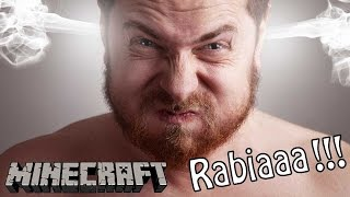 EMPIEZA LA ACCION!! | Minecraft: Nostalgia (5) - JuegaGerman