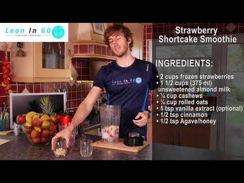 smoothie-10-strawberry-shortcake-smoothie