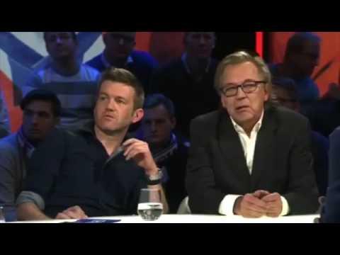 Extra Time: 23 Januari 2017 (Jan Mulder, Wesley Sonck)