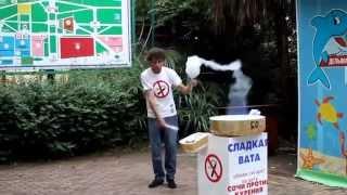 самые лучшие приколы Funny videos от xitosvalka 34