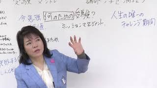 idear MENTAL movie ヤル気!モチベーションを上げる!