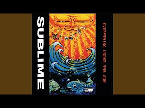 Jailhouse (1994/Live At The Barn, Riverside) mp3