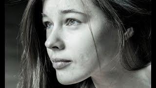 В сети появилось фото Екатерины Шпицы в объятиях знаменитого актера