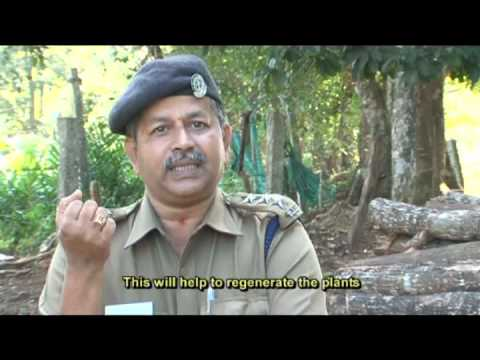 Conservation Through People Participation_2_xvid.mp4