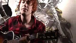 Tommy Finke - Raus aus dieser Stadt - Solo Unplugged