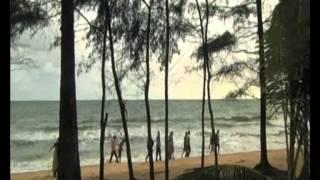 Фильм Остров ненужных людей (русский трейлер 2011)