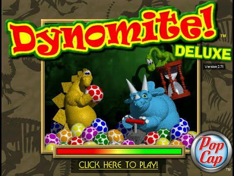 Free dynomite deluxe download full version.