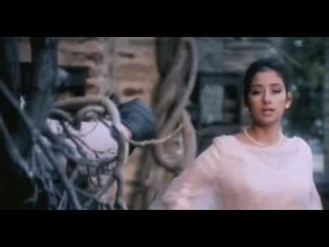 DIL SE RE (WITH LYRICS)