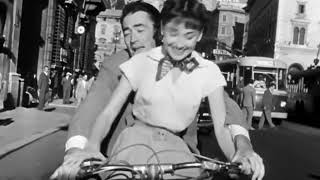 Video Roman Holiday (Classic Film Series 4.18.2018) download MP3, 3GP, MP4, WEBM, AVI, FLV Maret 2018