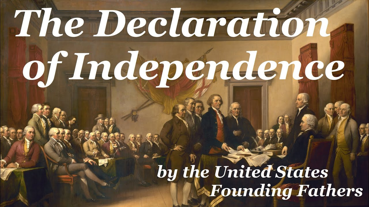 founding fathers book report A brief look at the 10 founding fathers considered to be the most influential voices supporting the american revolution.