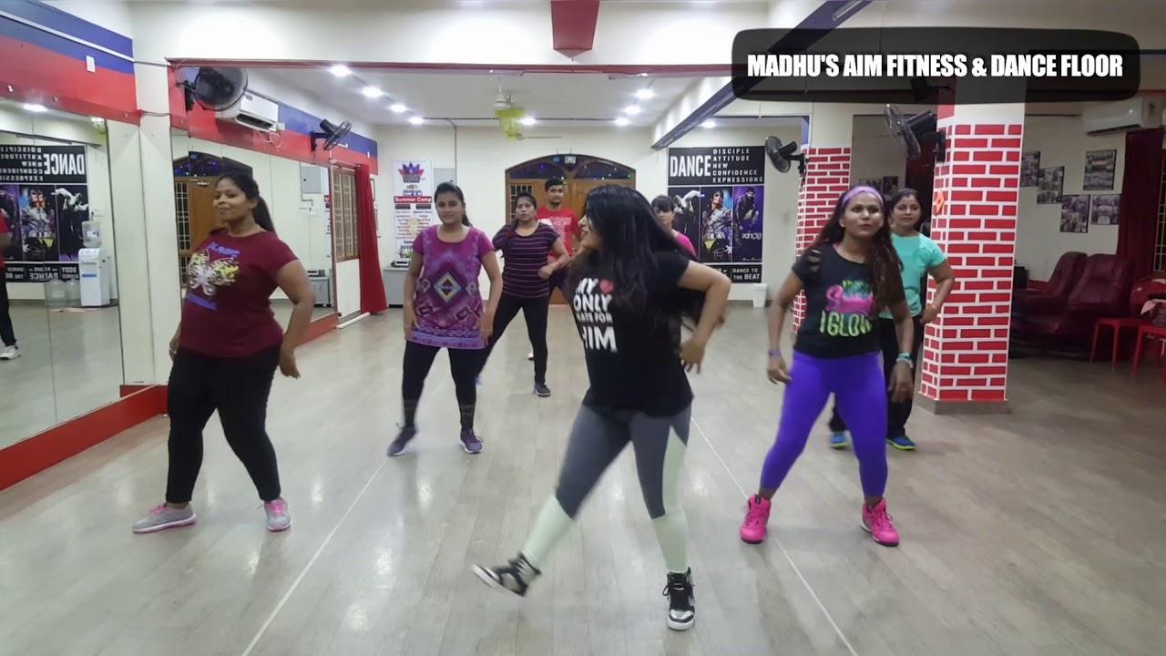 On The Floor Zumba Dance Fitness Viewfloor Co
