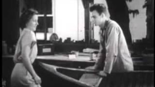 How to pick a Husband - 1950: