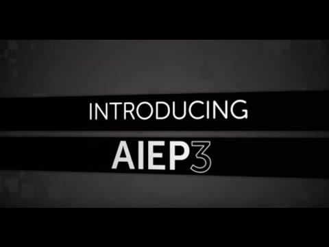 AIEP 3 Complete 50% Discount! Limited Time Sale : Ask Audio
