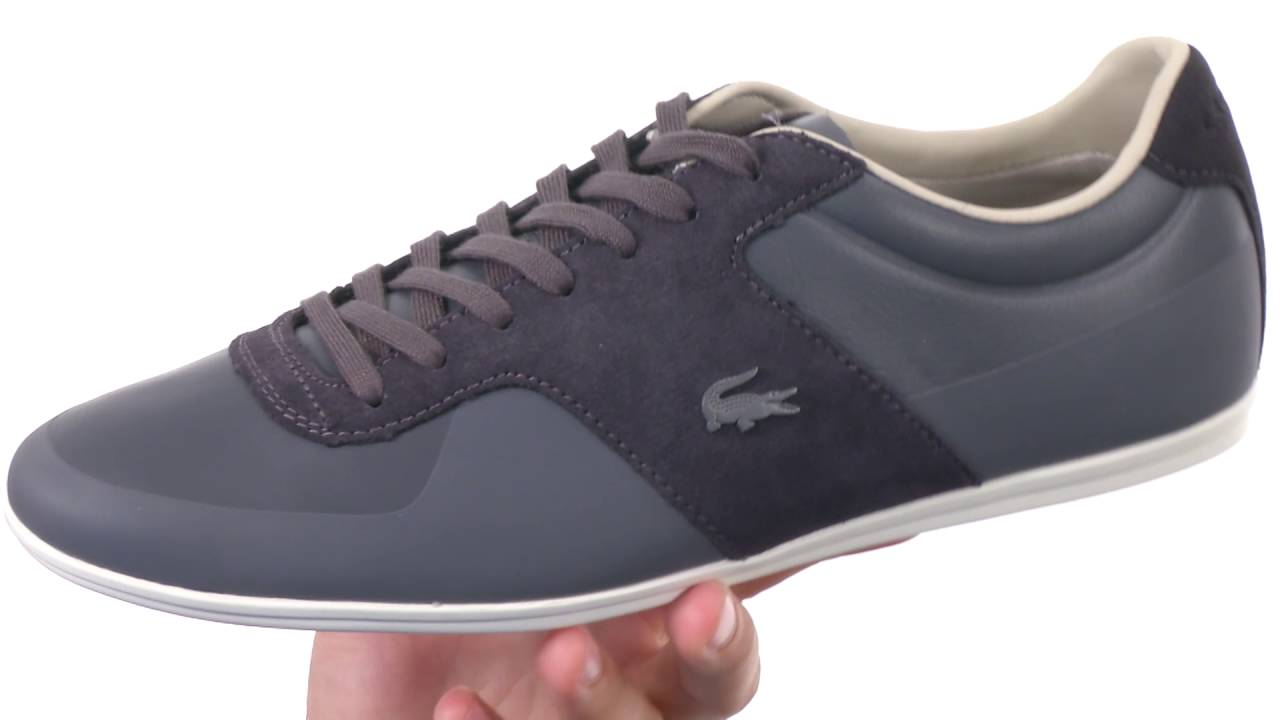 Lacoste Turnier 316 1   3nAMYf2t