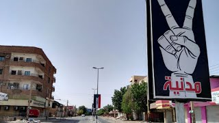 L'opposition au Soudan favorable à un conseil de transition
