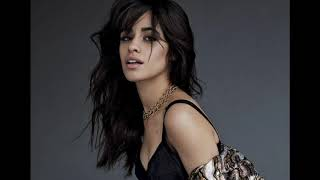 Camila Cabello - Never Be The Same (1 Hour)