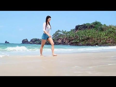 O SAJAN | English Subtitles | Ayesha Takia | 4K ULTRA HD