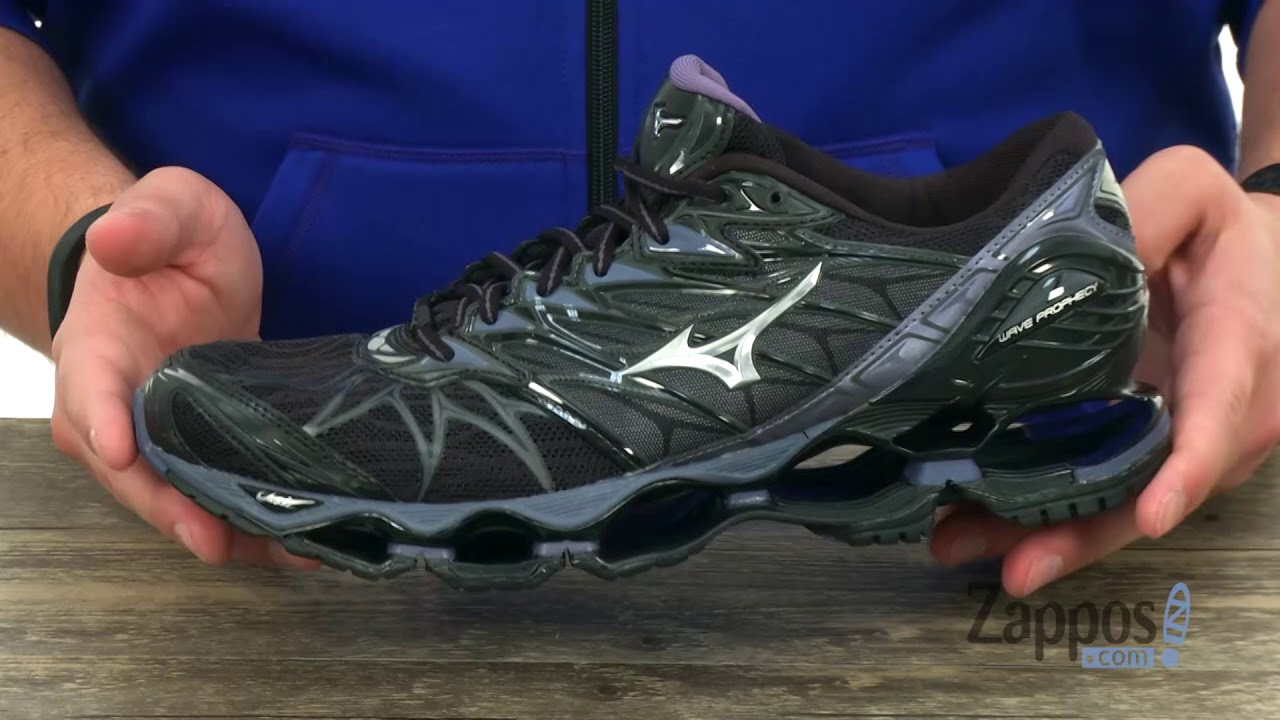 mizuno wave prophecy 3 replica vs original original
