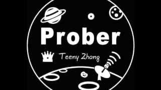 KingYoStar Presents: Prober test by Song Yao