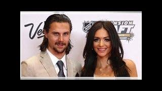 Wife of Senators' Erik Karlsson accuses forward Mike Hoffman's girlfriend of cyberbullying