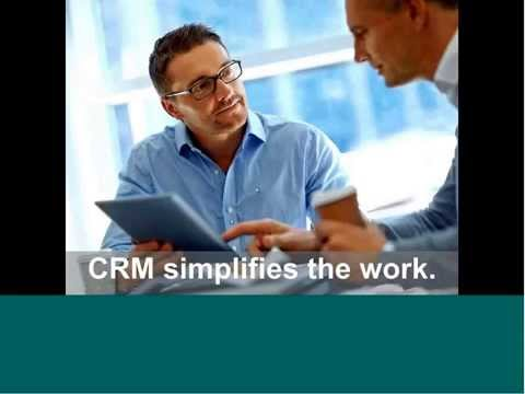 How small to medium sized businesses are using CRM software for better business results