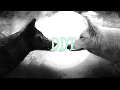 My Intro And My Outro - Blackbeard IDFC Remix