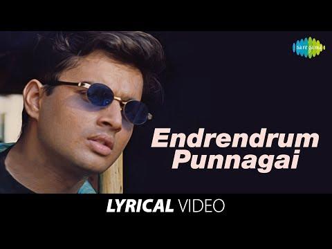 endrendrum-punnagai-song-with-lyrics- -alaipayuthey-songs- -a-r-rahman-hits- -mani-ratnam-hit-movies