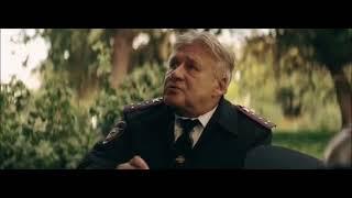 СЕРИАЛ Через беды и печали (2017) 1 серия