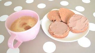 mudcake dukan dukan al cioccolato