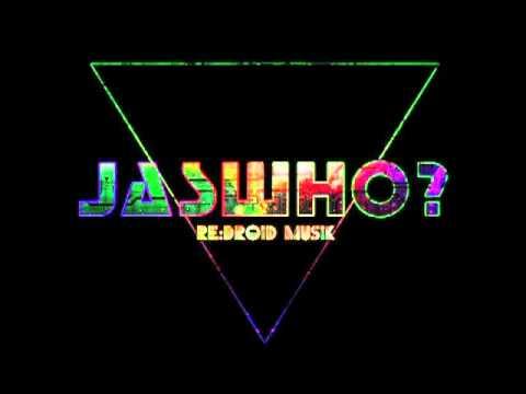 Jaswho- Solar Future (Cold Blank remix)