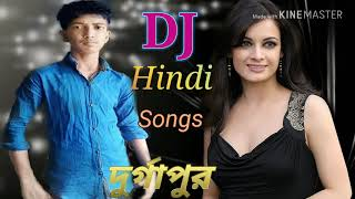 mera-dil-tera-deewana-mix-by-biss-dj-hriday