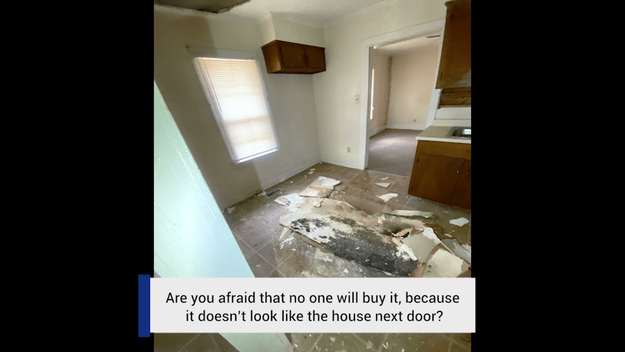 Kingship Properties We Buy Houses Any Condition