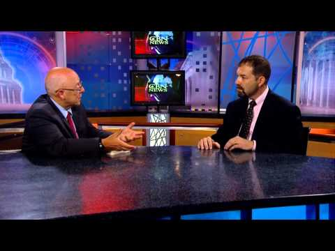 News Channel Morning Edition:July 8, 2013