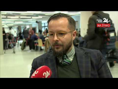 Komentarz dla PolskieRadio24.pl